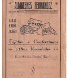 Don-Celedonio-el-guardia-y-sus-maletillas-Pag-18