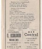 Don-Celedonio-el-guardia-y-sus-maletillas-Pag-4