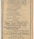 Don-Celedonio-el-guardia-y-sus-maletillas-Pag-6