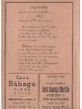 Don-Celedonio-el-guardia-y-sus-maletillas-Pag-10