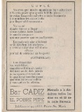 Don-Celedonio-el-guardia-y-sus-maletillas-Pag-16