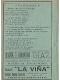 Don-Celedonio-el-guardia-y-sus-maletillas-Pag-3