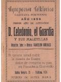 Don-Celedonio-el-guardia-y-sus-maletillas-Portada