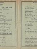 1959.-Los-Vocalistas-Pag-11-12