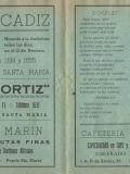 1959.-Los-Vocalistas-Pag-5-6