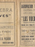 1959.-Los-Vocalistas-Portada-y-Contraportada