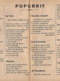 1960.-Los-Bartolos-Vagos-Pag-5