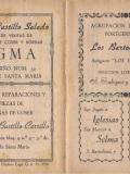 1960.-Los-Bartolos-Vagos-Portada-y-Contraportada