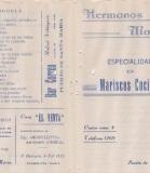 Coquineros-del-Puerto-Pag-5