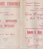 Coquineros-del-Puerto-Portada-Contraportada