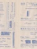 Coquineros-del-Puerto-Pag-7