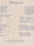 Coquineros-del-Puerto-Pag-9