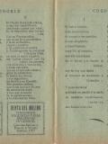 Los-Sabios-Atómicos-Pag-1
