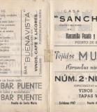1961.-Los-Burros-Inteligentes-Pag-1
