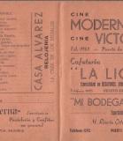 1961.-Los-Burros-Inteligentes-Pag-2