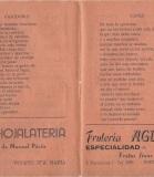 1961.-Los-Burros-Inteligentes-Pag-3