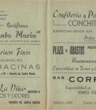 1961.-Los-Burros-Inteligentes-Pag-4