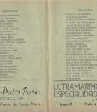 1961.-Los-Burros-Inteligentes-Pag-5