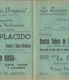 1961.-Los-Burros-Inteligentes-Pag-6