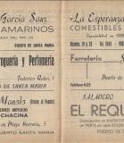 1961.-Los-Burros-Inteligentes-Pag-8