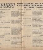 1961.-Los-Burros-Inteligentes-Pag-9