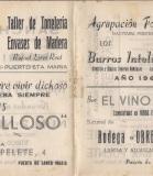 1961.-Los-Burros-Inteligentes-Portada-Contraportada