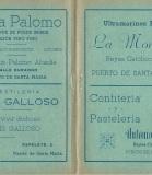 1962-Fantasía-de-Bandoleros-Pag-1