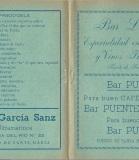 1962-Fantasía-de-Bandoleros-Pag-2