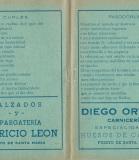 1962-Fantasía-de-Bandoleros-Pag-3