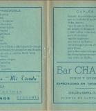 1962-Fantasía-de-Bandoleros-Pag-4