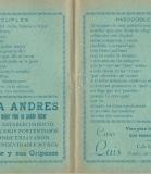 1962-Fantasía-de-Bandoleros-Pag-5