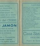 1962-Fantasía-de-Bandoleros-Pag-7