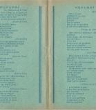 1962-Fantasía-de-Bandoleros-Pag-9