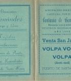 1962-Fantasía-de-Bandoleros-Portada-y-Contraportada