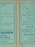 1962-Fantasía-de-Bandoleros-Pag-6