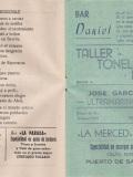 1962.-Los-Pillos-de-Bagdad-Pag-1-2