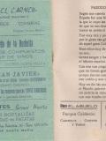 1962.-Los-Pillos-de-Bagdad-Pag-9-10