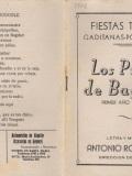 1962.-Los-Pillos-de-Bagdad-Portada-y-Contraportada