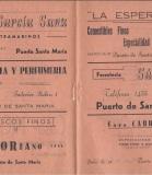1962-Los-Reyes-de-la-Paciencia-Pag-4