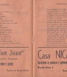 1962-Los-Reyes-de-la-Paciencia-Pag-5