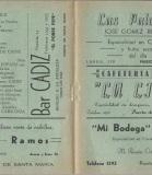 1962-Los-Reyes-de-la-Paciencia-Pag-6
