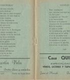 1962-Los-Reyes-de-la-Paciencia-Pag-7-