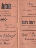 1962-Los-Reyes-de-la-Paciencia-Pag-8