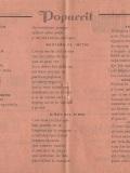 1962-Los-Reyes-de-la-Paciencia-Pag-9