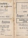 1962-Los-Reyes-de-la-Paciencia-Portada-y-Contraportada