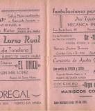 1963.-Los-Maridos-Modelos-Pag-4