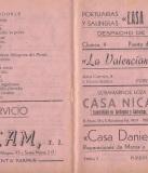 1963.-Los-Maridos-Modelos-Pag-5