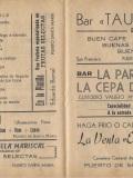 1963.-Los-Maridos-Modelos-Pag-10