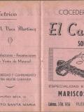 1963.-Los-Maridos-Modelos-Pag-12