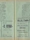 1963.-Los-Maridos-Modelos-Pag-2